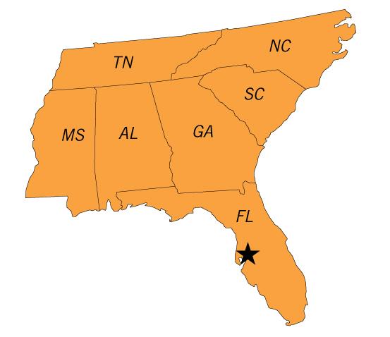 where-map